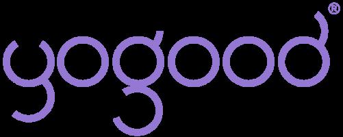 Yogood