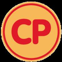 CP Food