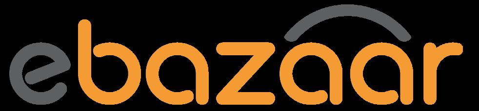 eBazaar Singapore