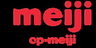 CP-Meiji