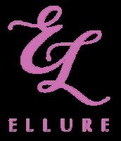 Ellure