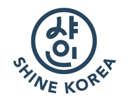 Shine Korea