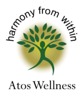 Atos Wellness