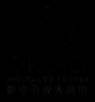 OKLAO Specialty Coffee