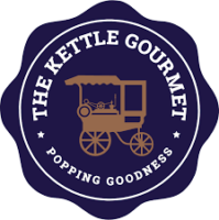 The Kettle Gourmet